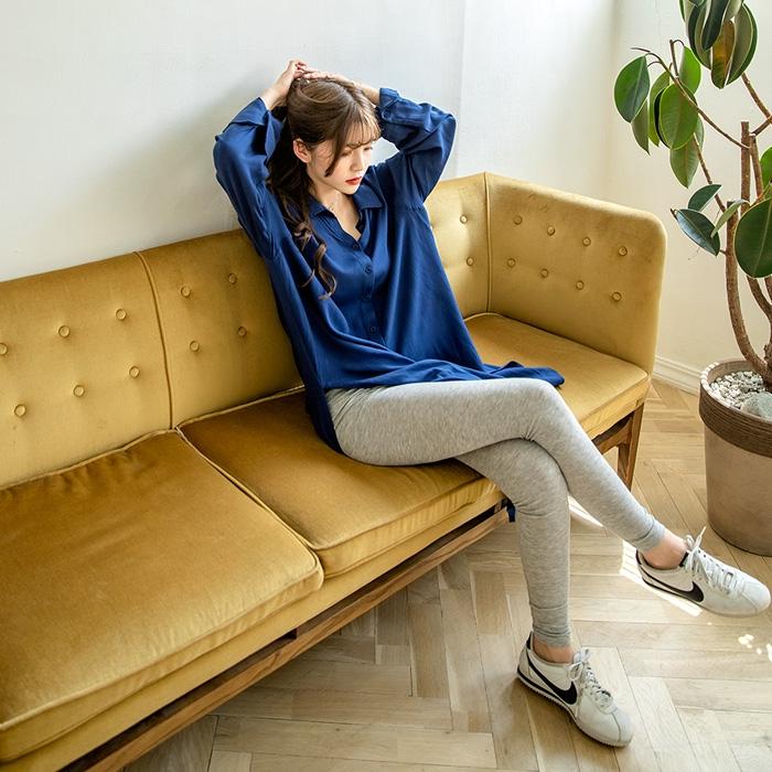 1区韩国本土服装代购(韩国圆通直发)09women-打底裤(2019-04-28上架)