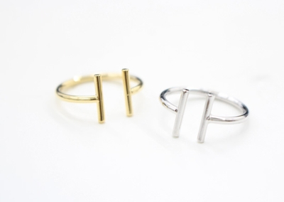 일레븐에이엠-parallel-ring