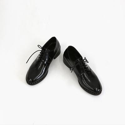 1区韩国本土服装代购(韩国圆通直发)11am-轻松韩版轻松平底鞋(2018-04-20上架)