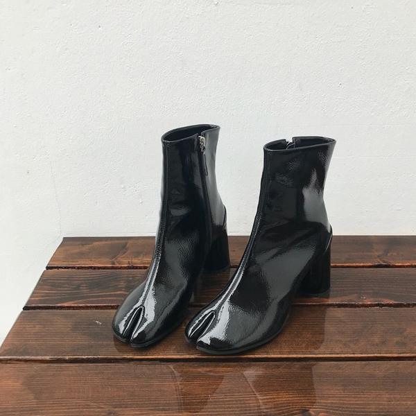 1区韩国本土服装代购(韩国圆通直发)11am-靴子(2018-11-02上架)