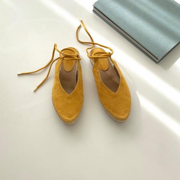 1区韩国本土服装代购(韩国圆通直发)11am-高跟鞋(2019-05-20上架)