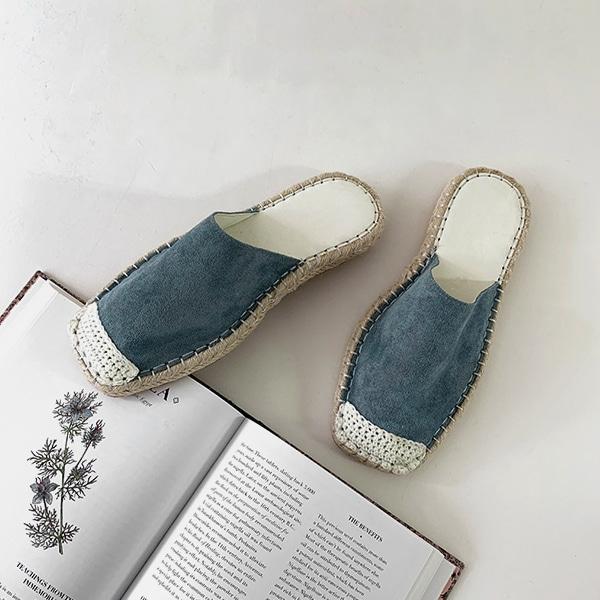 1区韩国本土服装代购(韩国圆通直发)11am-平底鞋(2019-05-20上架)