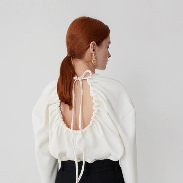 1区100%正宗韩国官网代购(韩国直发包国际运费)11am-衬衫(2019-11-08上架)