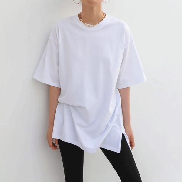 1区100%正宗韩国官网代购(韩国直发包国际运费)11am-T恤(2020-03-22上架)