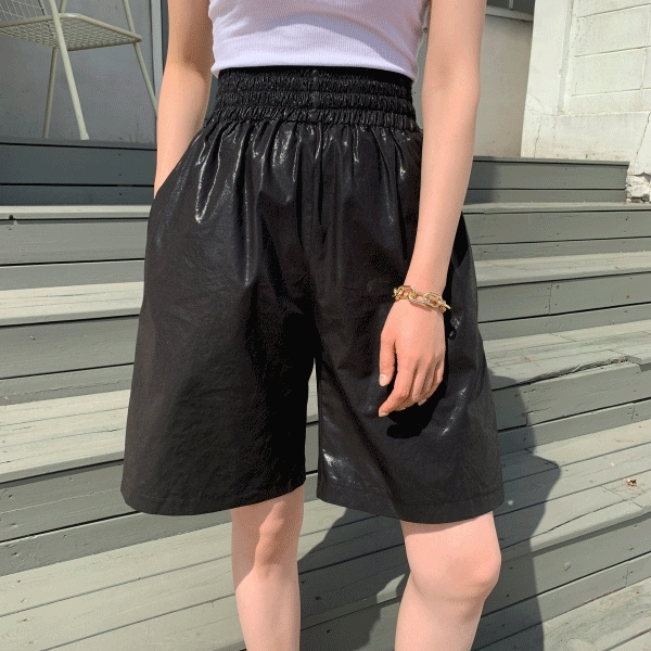 1区100%正宗韩国官网代购(韩国直发包国际运费)11am-短裤(2020-04-08上架)