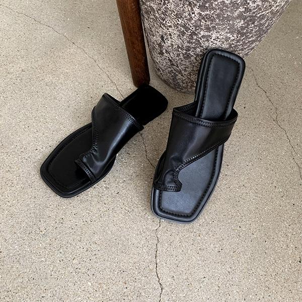 1区100%正宗韩国官网代购(韩国直发包国际运费)11am-拖鞋(2020-07-16上架)