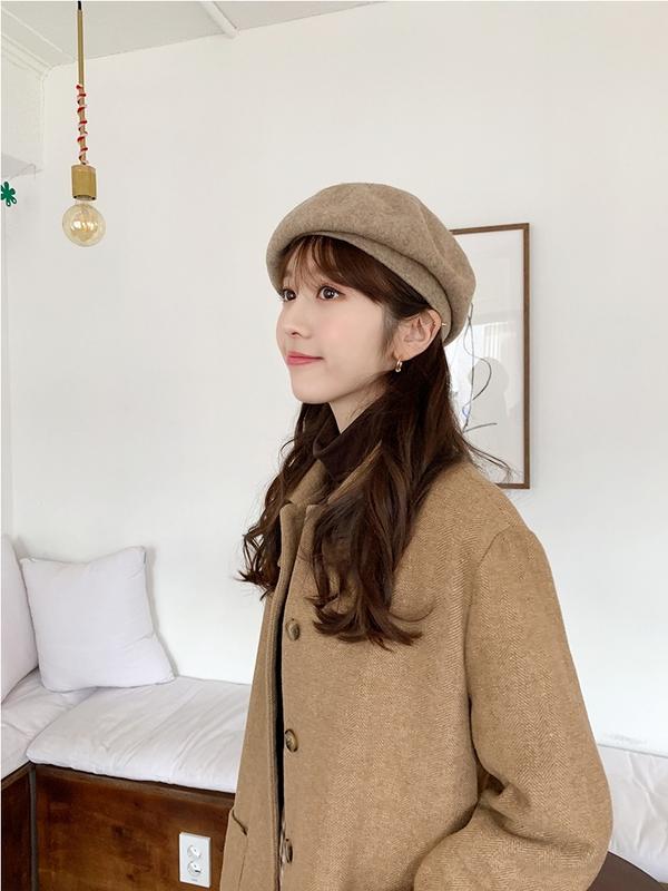 1区韩国本土服装代购(韩国圆通直发)66girls-耳环(2019-03-19上架)
