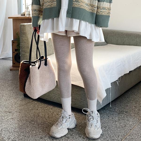 1区韩国本土服装代购(韩国圆通直发)66girls-打底裤(2019-03-19上架)