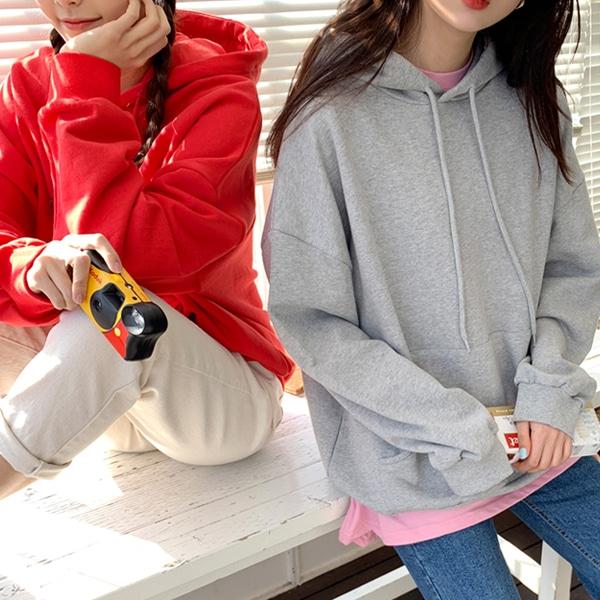 1区韩国本土服装代购(韩国圆通直发)66girls-卫衣(2019-03-19上架)