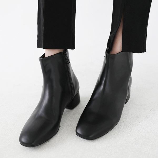 1区韩国本土服装代购(韩国圆通直发)66girls-靴子(2019-04-05上架)(请联系客服核对是否有货再下单哦)