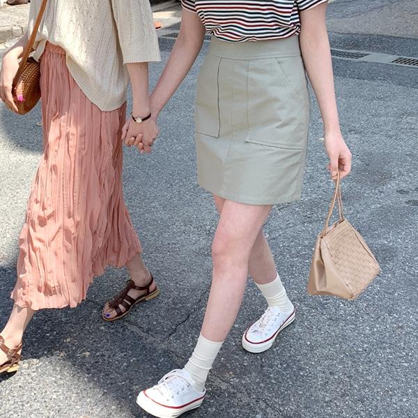 1区100%正宗韩国官网代购(韩国直发包国际运费)66girls-短裙(2019-06-26上架)