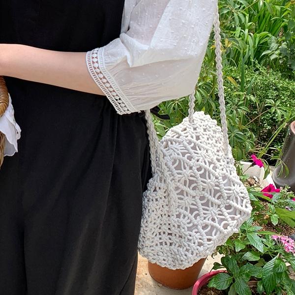 1区100%正宗韩国官网代购(韩国直发包国际运费)66girls-单肩包(2019-06-27上架)