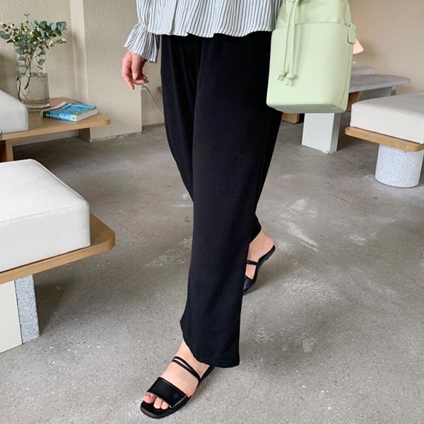 1区100%正宗韩国官网代购(韩国直发包国际运费)66girls-长裤(2019-08-08上架)