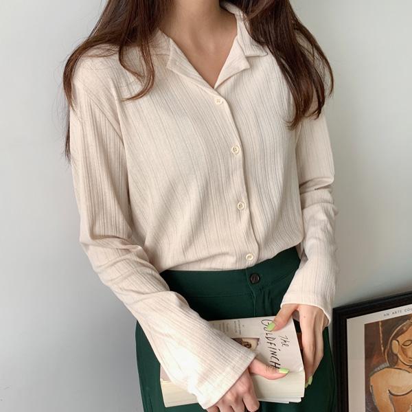 1区100%正宗韩国官网代购(韩国直发包国际运费)66girls-T恤(2019-08-21上架)