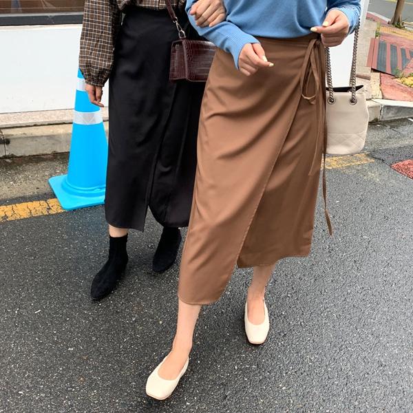 1区100%正宗韩国官网代购(韩国直发包国际运费)66girls-长裙(2019-08-20上架)