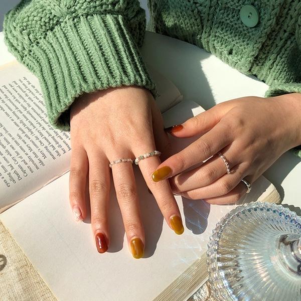 66girls-戒指[休闲风格]HZ2110773