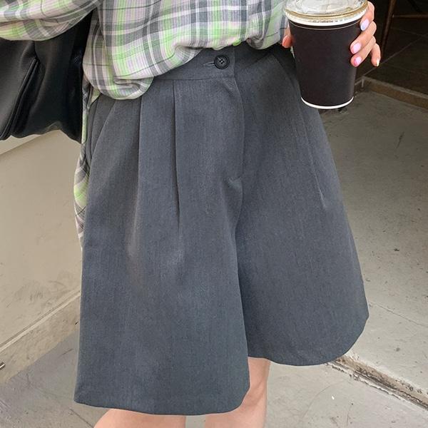 1区100%正宗韩国官网代购(韩国直发包国际运费)66girls-短裤(2020-04-08上架)