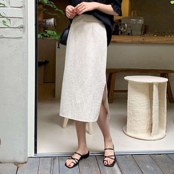 1区100%正宗韩国官网代购(韩国直发包国际运费)66girls-长裙(2020-07-04上架)