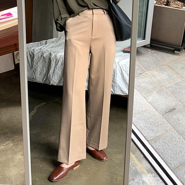 1区100%正宗韩国官网代购(韩国直发包国际运费)66girls-长裤(2020-09-19上架)