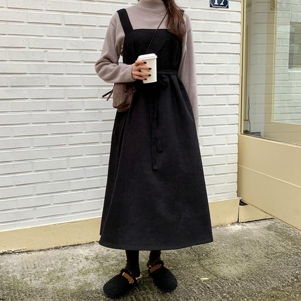 1区100%正宗韩国官网代购(韩国直发包国际运费)66girls-连衣裙(2020-11-26上架)