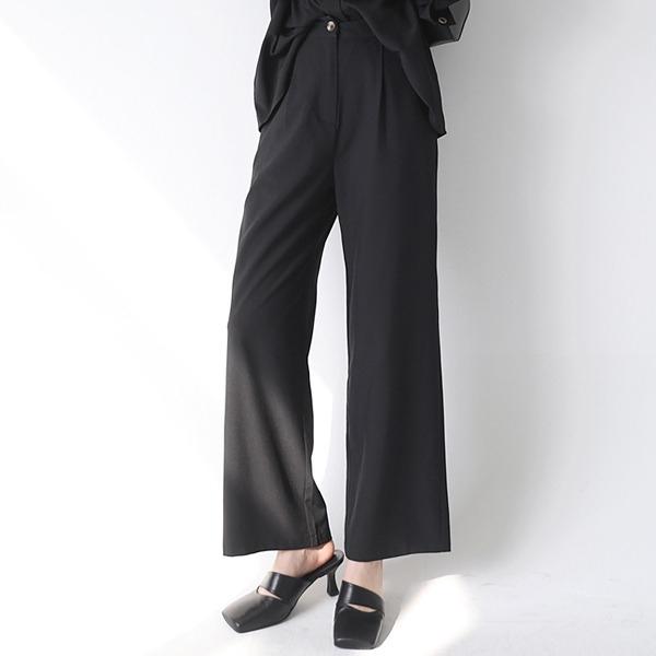 1区100%正宗韩国官网代购(韩国直发包国际运费)66girls-长裤(2021-03-24上架)
