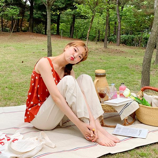 1区韩国本土服装代购(韩国圆通直发)906studio-长裤(2019-05-19上架)