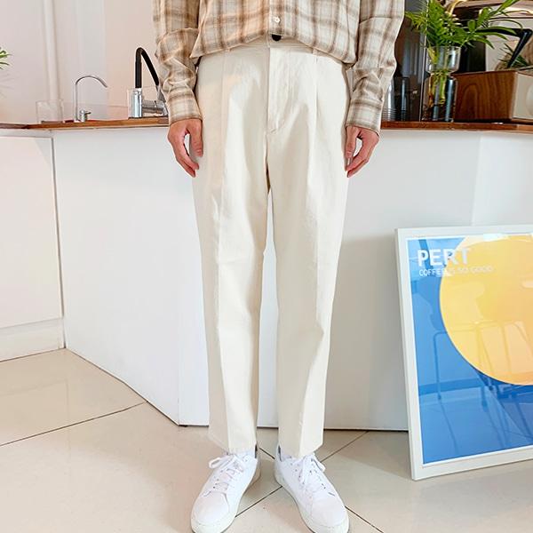1区100%正宗韩国官网代购(韩国直发包国际运费)906studio-长裤(2019-09-18上架)