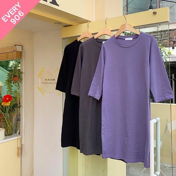 906studio-连衣裙[休闲风格]HZ2189605