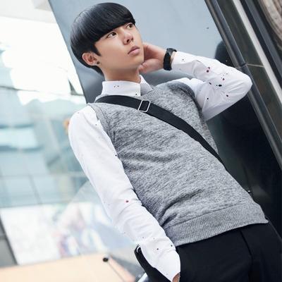 韩国服装批发在哪里韩国本土服装代购韩国圆通直发aboki马甲