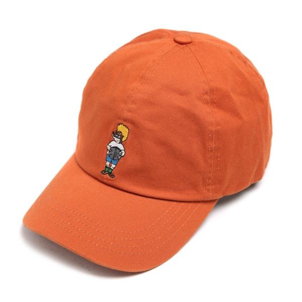 正品服装|正宗韩国代购韩国发货|aboki官网韩国可爱卡通动物帽子(2017