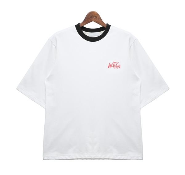 电脑t恤平面设计图