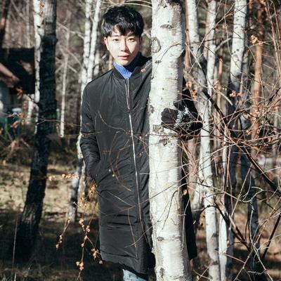 1区韩国本土服装代购(韩国圆通直发)aboki-羽绒服(2018-10-26上架)