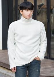 1区2017冬季新款韩国服装aboki品牌女士魅力舒适时尚T恤(2017.11月)