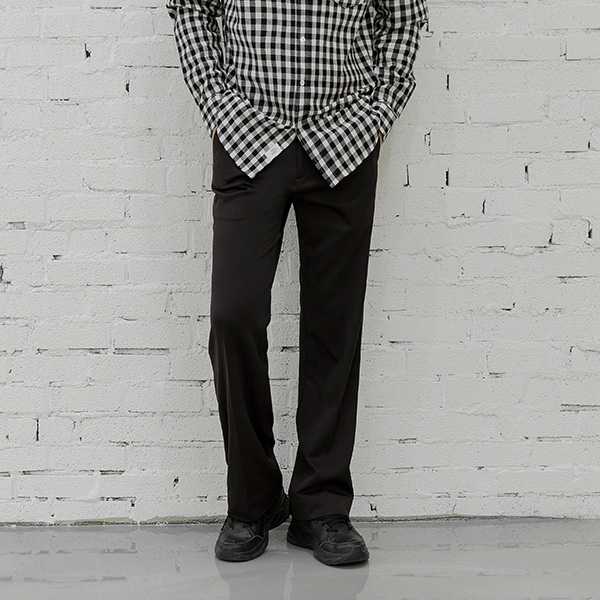 1区韩国本土服装代购(韩国圆通直发)aboki-长裤(2018-09-11上架)