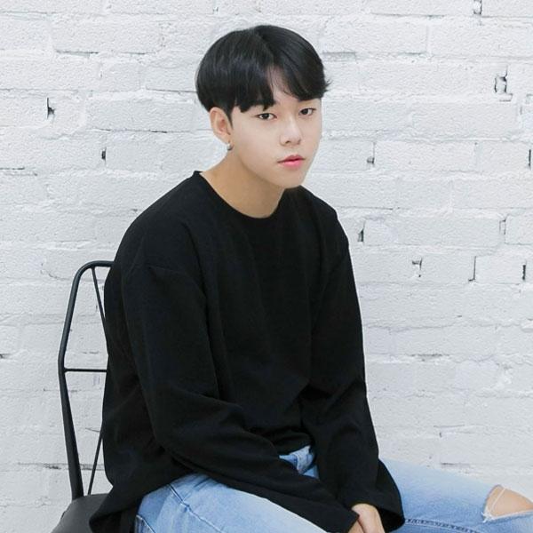 1区韩国本土服装代购(韩国圆通直发)aboki-T恤(2018-09-11上架)