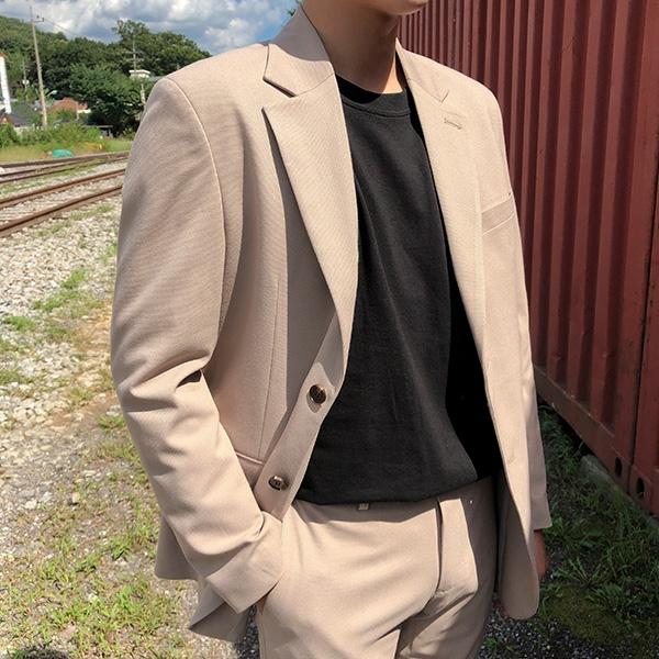1区韩国本土服装代购(韩国圆通直发)aboki-夹克(2018-09-24上架)