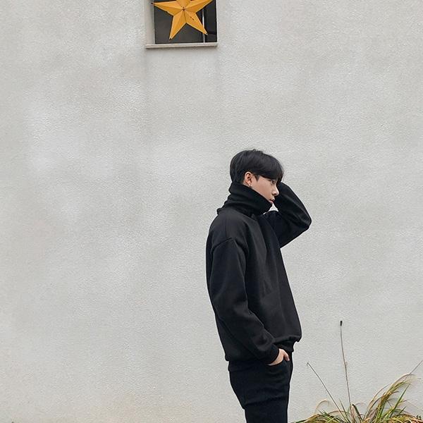 1区韩国本土服装代购(韩国圆通直发)aboki-卫衣(2018-11-16上架)