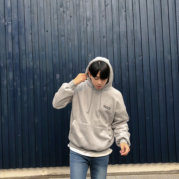 1区韩国本土服装代购(韩国圆通直发)aboki-卫衣(2018-11-20上架)