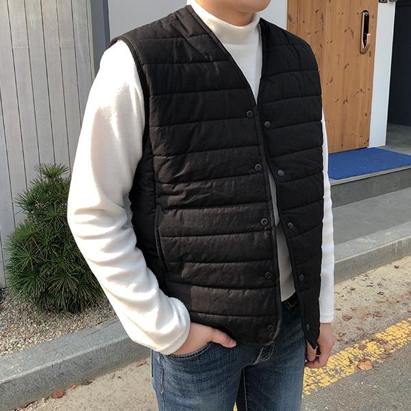 1区韩国本土服装代购(韩国圆通直发)aboki-马甲(2018-12-01上架)