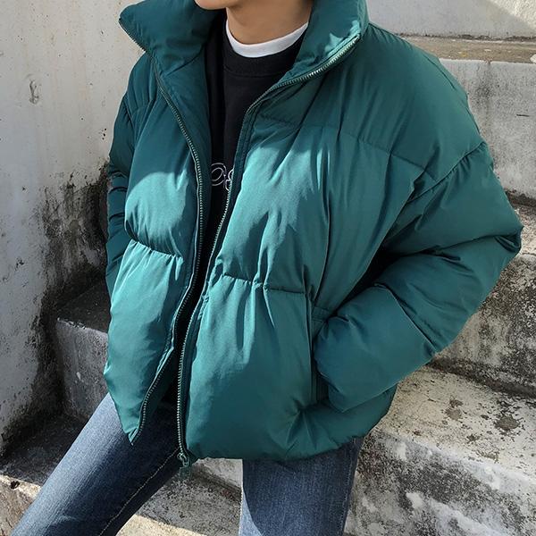1区韩国本土服装代购(韩国圆通直发)aboki-羽绒服(2018-12-19上架)