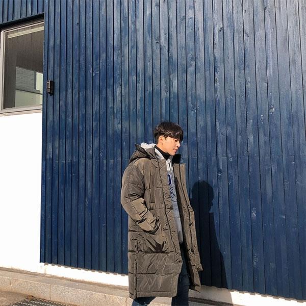 1区韩国本土服装代购(韩国圆通直发)aboki-棉服(2018-12-20上架)