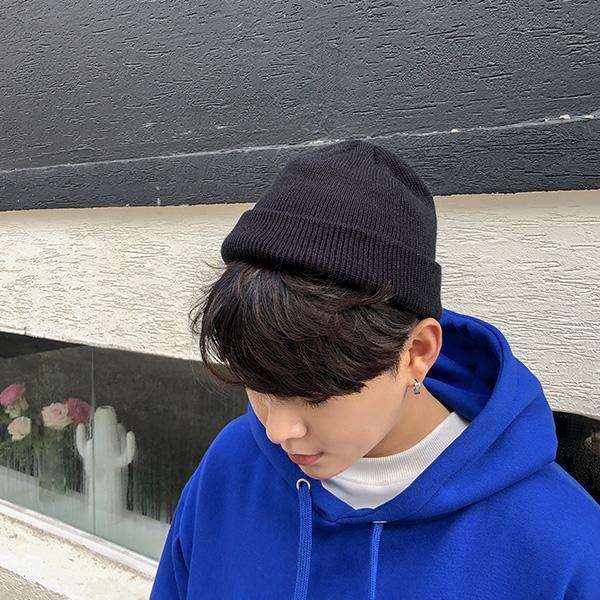 1区韩国本土服装代购(韩国圆通直发)aboki-帽子(2018-12-24上架)