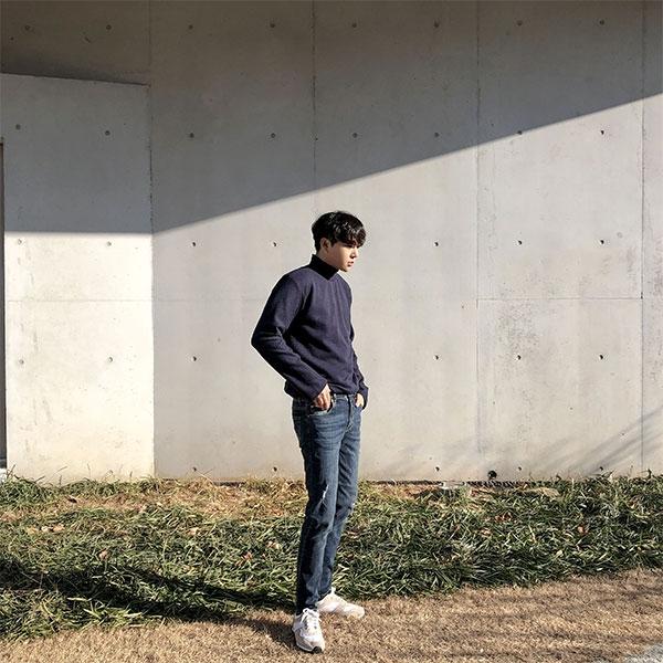 1区韩国本土服装代购(韩国圆通直发)aboki-T恤(2018-12-26上架)