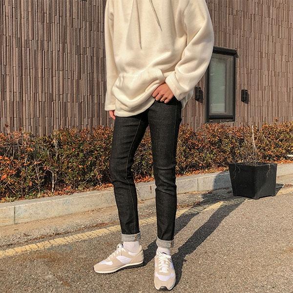 1区韩国本土服装代购(韩国圆通直发)aboki-长裤(2018-12-29上架)