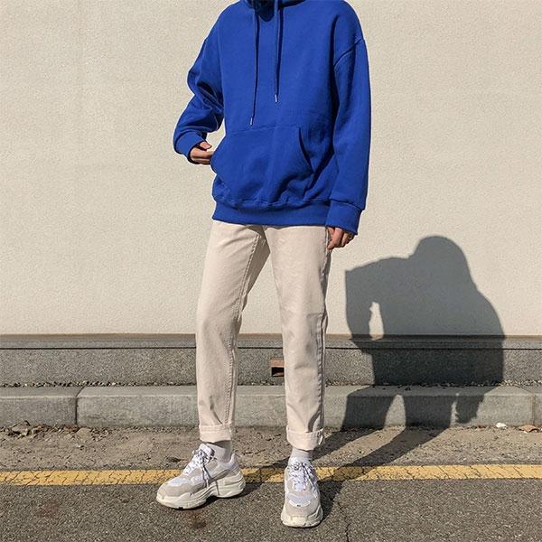 1区韩国本土服装代购(韩国圆通直发)aboki-长裤(2018-12-30上架)