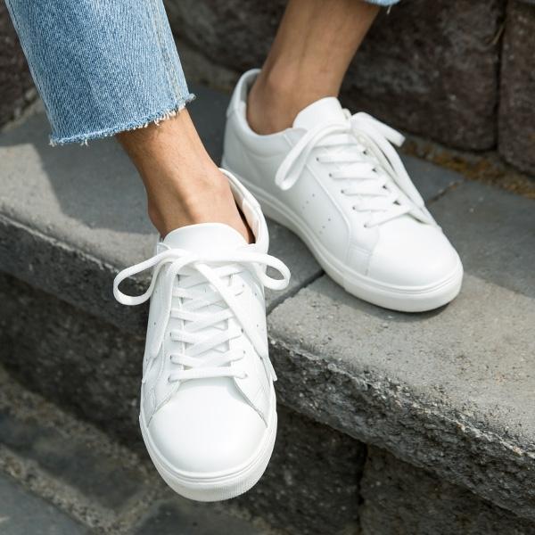 1区韩国本土服装代购(韩国圆通直发)aboki-平底鞋(2019-04-18上架)