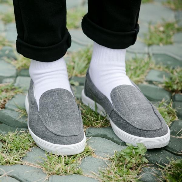 1区韩国本土服装代购(韩国圆通直发)aboki-平底鞋(2019-04-19上架)