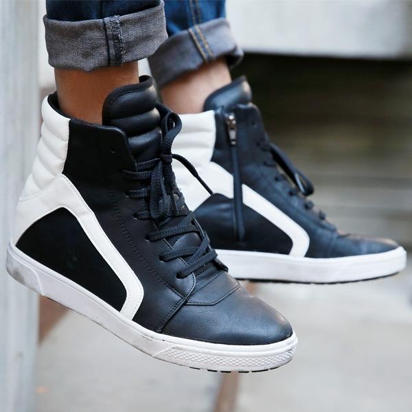 1区韩国本土服装代购(韩国圆通直发)aboki-平底鞋(2019-04-23上架)