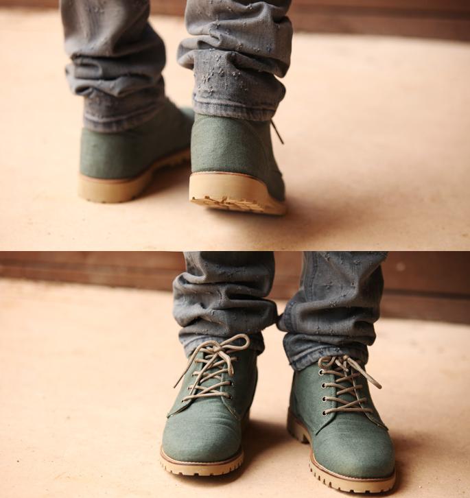 1区韩国本土服装代购(韩国圆通直发)aboki-平底鞋(2019-04-24上架)