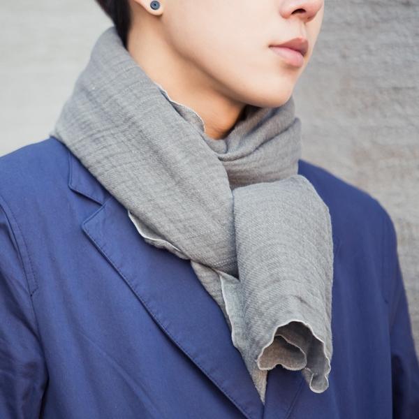 1区韩国本土服装代购(韩国圆通直发)aboki-围巾(2019-05-19上架)
